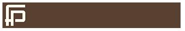 Alimentari Petrucci Logo